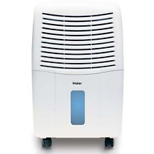 buy dehumidifiers